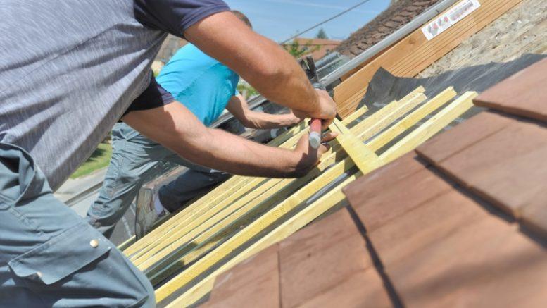 Où trouver des accessoires pour la couverture de votre toit ?